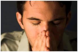 modlitwaaa