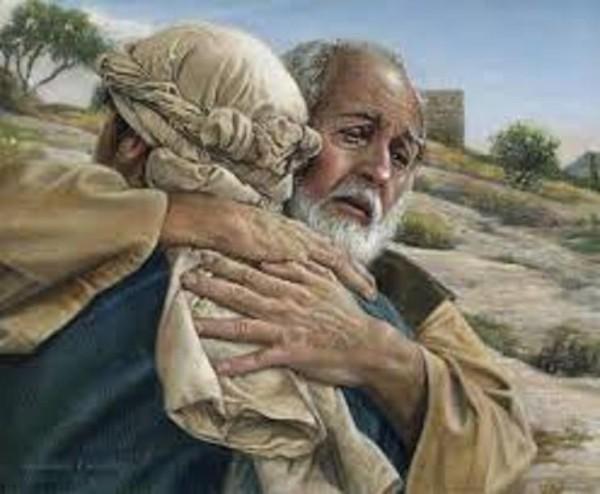 Miłosierdzie przewyższa sprawiedliwość. Tylko czy w każdym przypadku?