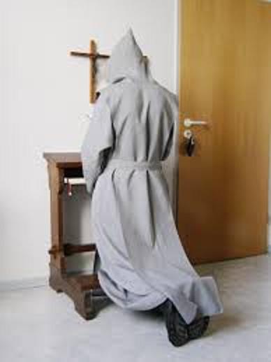 Papież Jan Paweł II o …