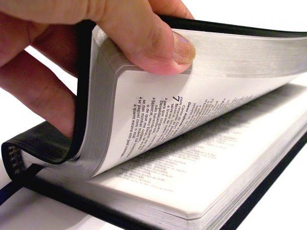 Ewangelia zobowiązuje…