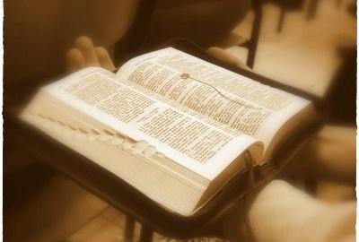 Mamy moc innym dawać Jezusa albo Go odbierać…